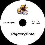 PiggeryBrae CD - click here to listen